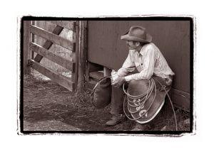 Chesaw-Cowboy_Sepia-_V4.jpg
