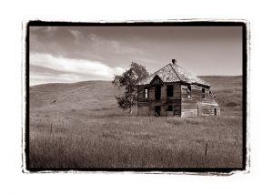 Chesaw_Homestead_Sepia_Web.jpg
