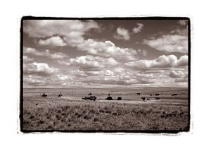 Clouds-Prarie_Sepia_Web.jpg