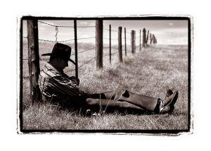 Montana_Cowboy_Sepia_Web.jpg