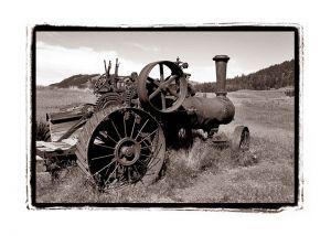 OldMolson_Tractor_Sepia_Web.jpg