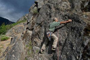 Mike_Climbing_60_s.jpg