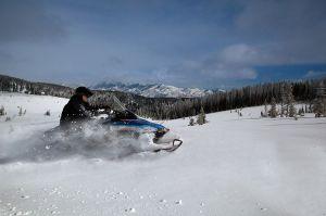 Snowmobile_Dave_3335.jpg