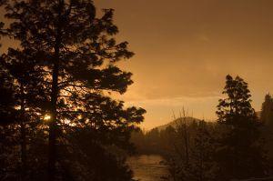 Sunrise_WenRiver.jpg