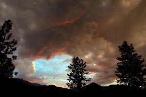 Thunderclouds_01_Web.jpg