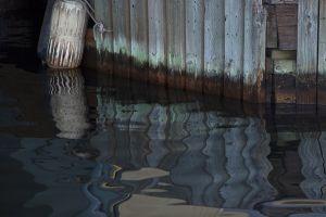 WaterReflections_6994.jpg