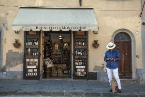 9_Montalcino-Italy2016_1538_r.jpg