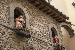 Cortona-Italy2016_1297.jpg