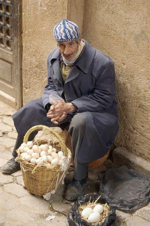 Morocco_Eggs_960.jpg