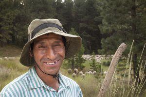 Sheepherder_Blewett.jpg