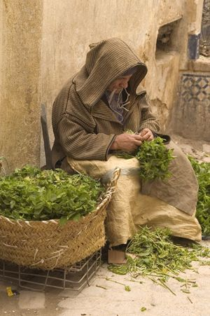 Morocco2_MarketGreens_Web.jpg