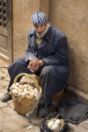 Morocco3_EggMan_Web.jpg