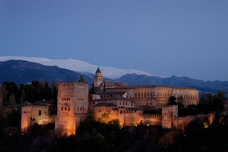 Spain2_Alhambra_Web.jpg