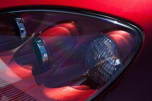 Corvette_4135_Web_800.jpg
