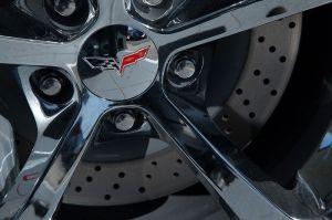 Corvette_4138_Web_800.jpg
