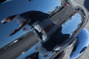 Corvette_415_Web_800.jpg
