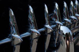 Corvette_8611_Web_2_800.jpg
