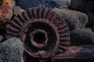 KauaiBeach_6782_web800.jpg